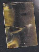Carddass Goku Gold verso.jpg