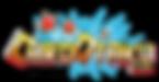 Logo Cardotaku.png