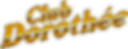 Logo_Dorothée.png