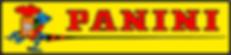 Logo Panini.png