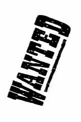 logo%20wanted%20(2)_edited.jpg