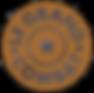 Logo Le Grand Combat.png