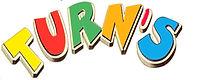 Logo Turn's