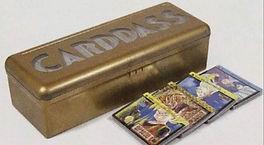 Gold Case Carddass - Limited 25.jpg