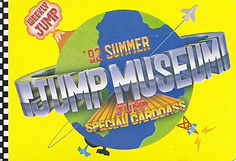 Jump Museum 92 verso.jpg