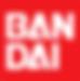 Logo Bandai.png