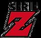 Logo Série Z.png