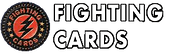 Logo Fighting Cards.png
