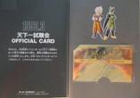 Tenkaichi Shiken Kai - Official Card.jpg