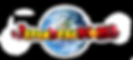 logo_jd_glossy_450x_2x.png
