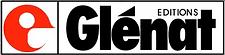 Logo_Glénat.png