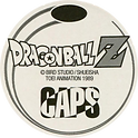 dragon-ball-z-caps.png