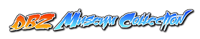 Logo du site.png