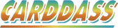Logo Carddass.png