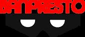 Logo Banpresto.png