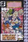 carddass limited 2000 n 8.jpg