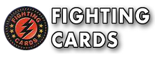 Fighting Cards logo.png