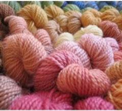 Colorful yarn.jpg