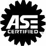 ase_certified-diesel-mechanic-shop-near-