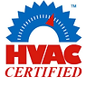 HVAC certified mechanics.png