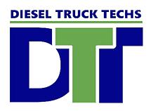 Diesel Truck Mechanic Near Me.png