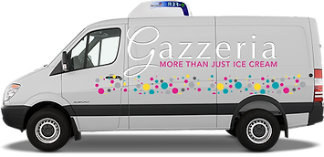 Mursley-Farm-Shop-local-milton-keynes-eggs-ice-cream-coffee-esquires-gazzeria-ice-cream-van