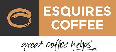 Mursley-Farm-Shop-local-milton-keynes-eggs-ice-cream-coffee-esquires-gazzeria-logo-buckingham-coffee-beans-great-coffee-helps