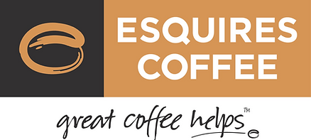 Esquires Coffee logo.png