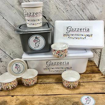 Gazzeria-TubSizes.jpeg