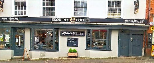 Mursley-Farm-Shop-local-milton-keynes-eggs-ice-cream-coffee-esquires-gazzeria-coffee-beans-buckingham-relax