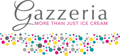 Gazzeria logo [Converted].png