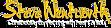 Steve Wentworth logo