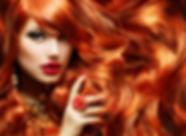 Ladies hair salons in Poole, Ladies hair salon in Dorset, Ladies hair salons in Broadstone,