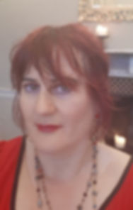 Sybella Loram