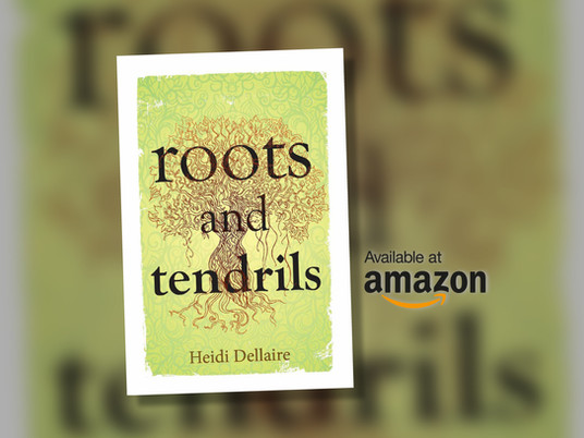 Roots & Tendrils Book Review