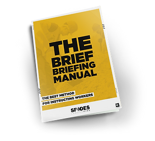 Brief-Briefing-Manual-isolated.png