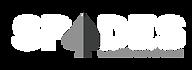 Logo-Flat-Design-Vector.png