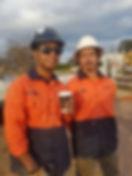 IMG-20190618-WA0029.jpg