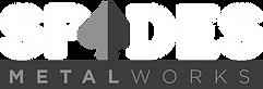 Logo-Flat-Boiler.png
