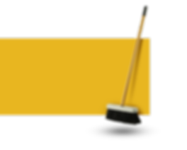Sweeper.png
