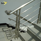 stainless-steel-balustrade-pipe-prefabri