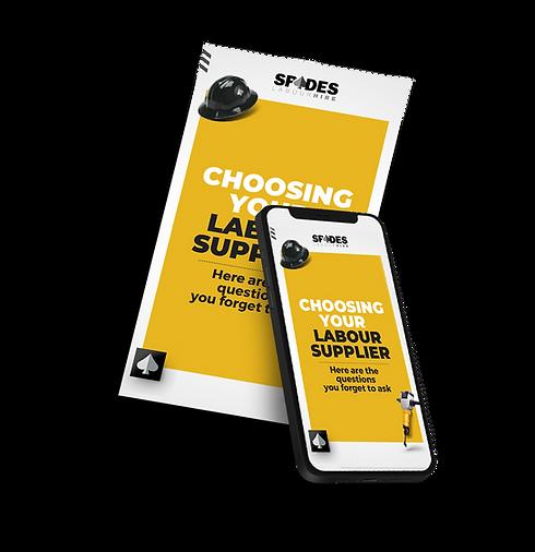 Choosing-labour-hire-Mockup.png