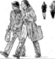 passants-occasionnels-54816503.jpg