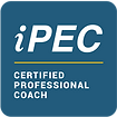 certified-professional-coach-cpc.png