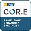 cor-e-dynamics-transitions-dynamics-spec