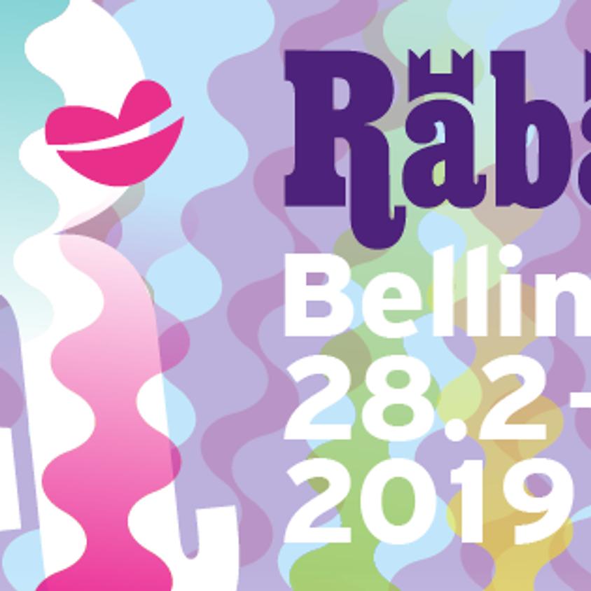 Rabadan 2019 (1)