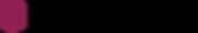 Virginia Tech University Logo