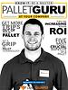 Pallet Guru Guide