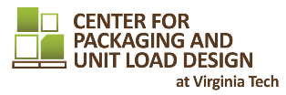 Want to design a better Unit Load? Here's a 3-day course you don't want to miss.