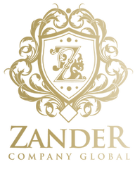 Zander Company Global - Full Service Real Estate Brokers